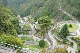 Kalimpong, Lava, Loleygaon & Rishyap Tour Package, Cheap & best kalimpong Tour Package, 04 Nights/05 Days kalimpong Tour Package