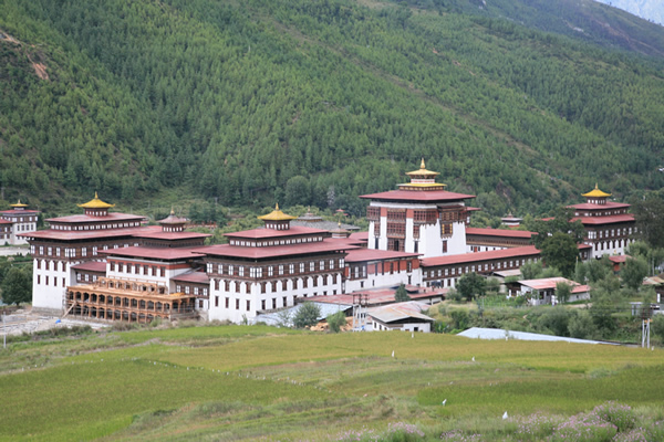 Bhutan Tour Package, Cheap & best Bhutan Tour package, 08 Nights/09 Days Bhutan Tour Package