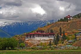 Phuentsholling, Thimphu, Paro, Punakha, Wangdue, Gangtay, Bhumthang Tour package, Bhutan Tour Package, Cheap & best Bhutan Tour Package, 09 Nights/10 Days Bhutan Tour Package