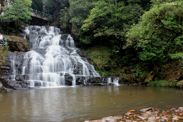 Guwahati, Shillong Tour Package, Quick North East Tour Package, 02 Nights/03 Days North East Tour Package, 02 Nights/03 Days Guwahati, Shillong Tour Package, Cheap & best north east Tour Package