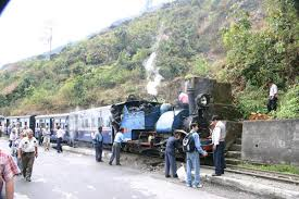Darjeeling Tour Package, Darjeeling Gangtok Tour Package, Sikkim Darjeeling Tour Package, 5 nights/ 6 days Darjeeling Gangtok Tour Package, Cheap & best Darjeeling Tour Package, Cheap & best Gangtok Tour Package, Cheap & best Gangtok Darjeeling Tour Package Tour Package,