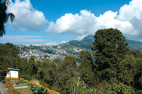 Darjeeling-kalimpong Tour Package, Darjeeling Kalimpong Tour Package with Lava-Loleygaon, Cheap & best Darjeeling -Kalimpong Tour Package, 4 nights/ 5 days Darjeeling-kalimpong Tour Package, 4 nights/ 5 days Darjeeling-kalimpong Tour Package with Lava-Loleygaon