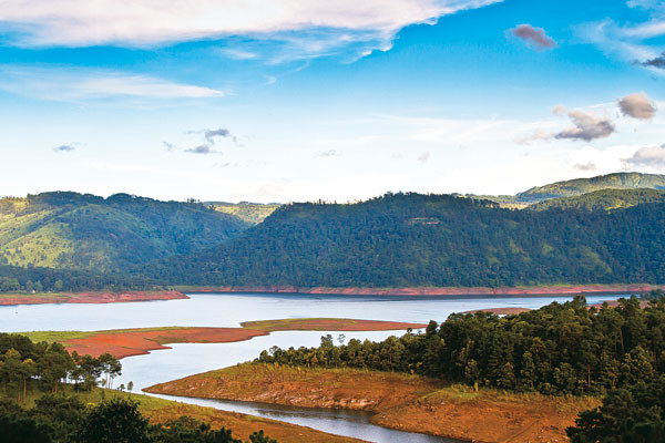 Shillong- Cherrapunjee Tour Package, 05 nights / 06 days Shillong- Cherrapunjee Tour Package, Cheap & best Shillong- Cherrapunjee Tour Package, Cheap & best 05 nights / 06 days Shillong- Cherrapunjee Tour Package, Cheap & best 05 nights / 06 days Northeast Tour Package