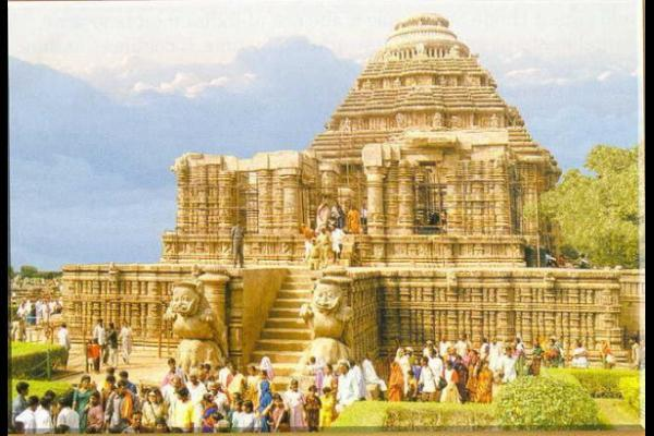 Bhubaneswar – Konark – Puri tour package, 03 nights / 04 days Bhubaneswar – Konark – Puri tour package, best of Bhubaneswar – Konark – Puri tour package, 03 nights / 04 days odisha tour package