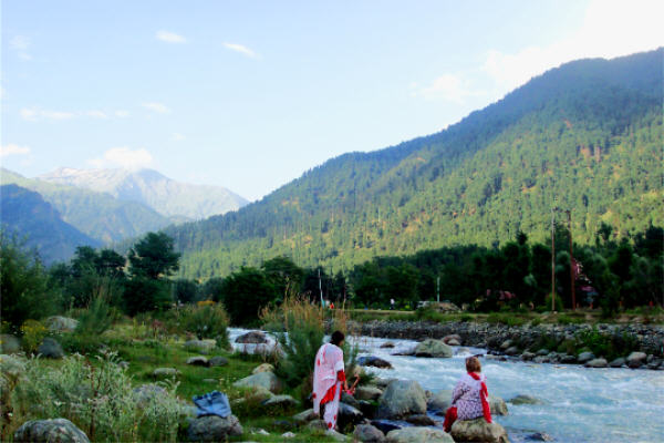 06 nights /07 days kashmir tour package, best kashmir tour package, srinagar-pahalgam-gulmarg tour package, 06 nights /07 days srinagar-pahalgam-gulmarg tour package