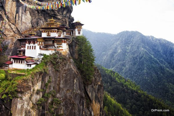 06 nights/7 days Bhutan Tour Package, Bhutan Tour Package, NJP-Phuentsholling-Thimphu-Punakha & Wangdue-Paro Tour Package, 06 nights/7 days NJP-Phuentsholling-Thimphu-Punakha & Wangdue-Paro Tour Package, Cheap & best Bhutan Tour Package
