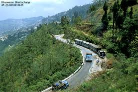 4 nights/ 5 days Tour Package, 4 nights/ 5 days Darjeeling- Kalimpong Tour Package, Best Darjeeling Tour Package, Best Darjeeling-Kalimpong Tour Package, kalimpong Tour Package