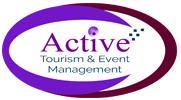 active tourism logo